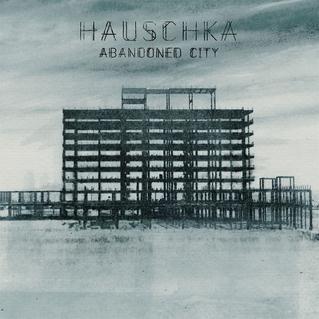 Hauschka, I Am Walking, Piano