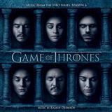 Download Ramin Djawadi 'Light Of The Seven (from 'Game of Thrones')' printable sheet music notes, Post-1900 chords, tabs PDF and learn this Piano song in minutes