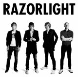 Download Razorlight 'America' printable sheet music notes, Rock chords, tabs PDF and learn this Ukulele Lyrics & Chords song in minutes