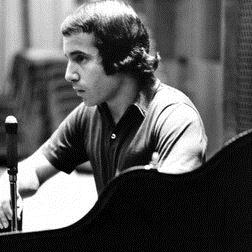 Download Paul Simon 'Cool Papa Bell' printable sheet music notes, Folk chords, tabs PDF and learn this Piano, Vocal & Guitar Tab song in minutes