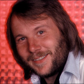 Download Benny Andersson 'Flickornas Rum' printable sheet music notes, Pop chords, tabs PDF and learn this Piano song in minutes