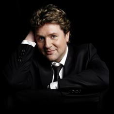 Download Michael Ball Miriam's Music sheet music and printable PDF music notes