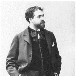Download Reynaldo Hahn 'Chanson Reveuse De L'Heliotrope (No. XI From 'Pieces D'Amour')' printable sheet music notes, Classical chords, tabs PDF and learn this Piano song in minutes