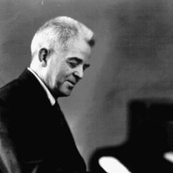 Download Carl Nielsen 'No. 2 (from 'Piano Music For Young And Old')' printable sheet music notes, Classical chords, tabs PDF and learn this Piano song in minutes