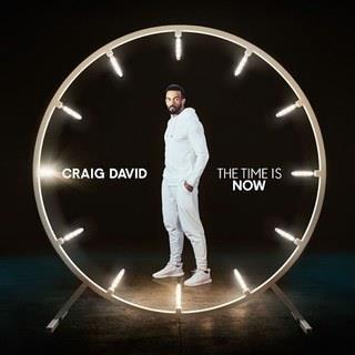 Craig David, Heartline, Beginner Piano