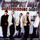 Download Backstreet Boys 'Everybody (Backstreet's Back)' printable sheet music notes, Pop chords, tabs PDF and learn this Piano, Vocal & Guitar song in minutes