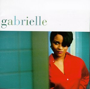 Gabrielle, Give Me A Little More Time, Piano, Vocal & Guitar (Right-Hand Melody)