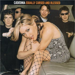 Catatonia, Dead From The Waist Down, Piano, Vocal & Guitar