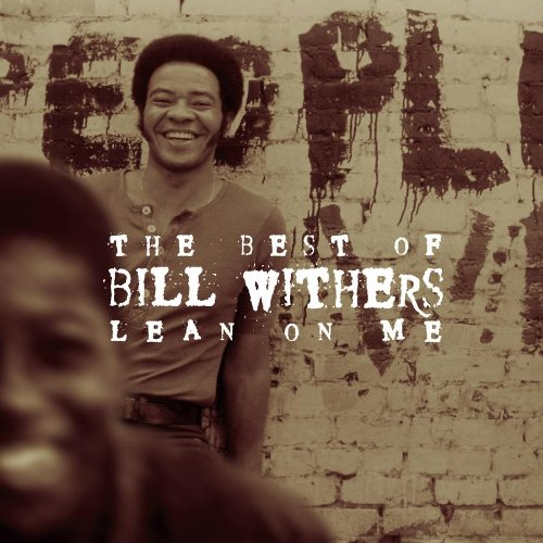 Bill Withers, Just The Two Of Us, Piano, Vocal & Guitar (Right-Hand Melody)
