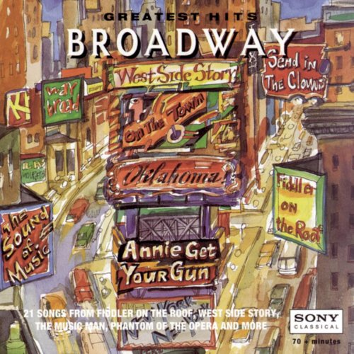 Andrew Lloyd Webber, Wishing You Were Somehow Here Again (from The Phantom Of The Opera), Piano, Vocal & Guitar (Right-Hand Melody)