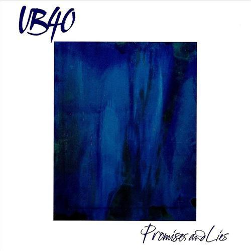 UB40, Can't Help Falling In Love, Piano, Vocal & Guitar
