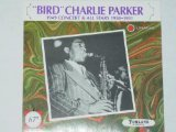 Charlie Parker, Anthropology, Melody Line, Lyrics & Chords