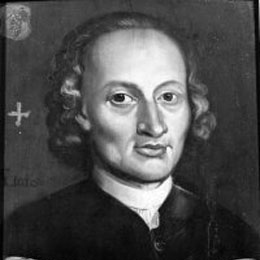 Johann Pachelbel, Pachelbel's Canon In D Major, Melody Line & Chords