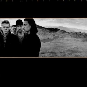 U2, I Still Haven't Found What I'm Looking For, Melody Line, Lyrics & Chords