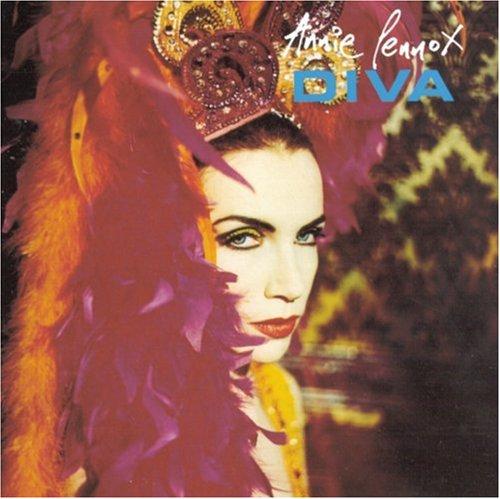 Annie Lennox, Little Bird, Melody Line, Lyrics & Chords