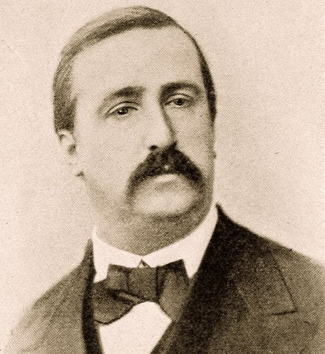 Alexander Borodin, Nocturne From String Quartet No.2, Melody Line & Chords