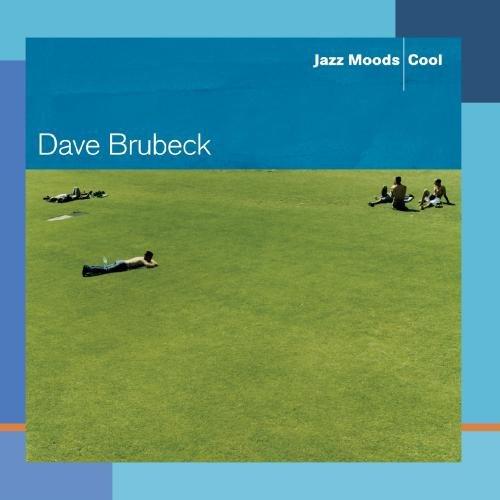 Dave Brubeck, Take Five, Melody Line & Chords
