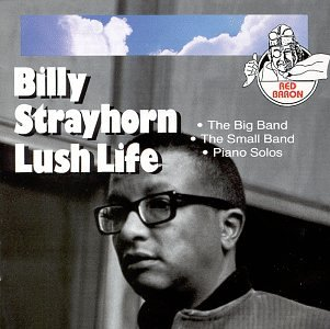 Billy Strayhorn, Take The 'A' Train, Melody Line, Lyrics & Chords