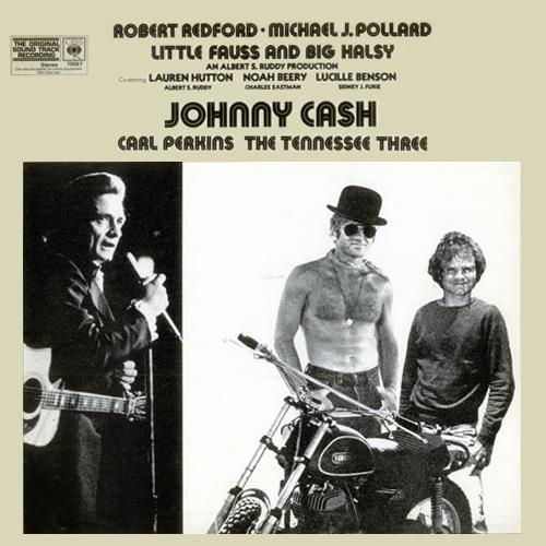 Johnny Cash, The Little Man, Melody Line, Lyrics & Chords