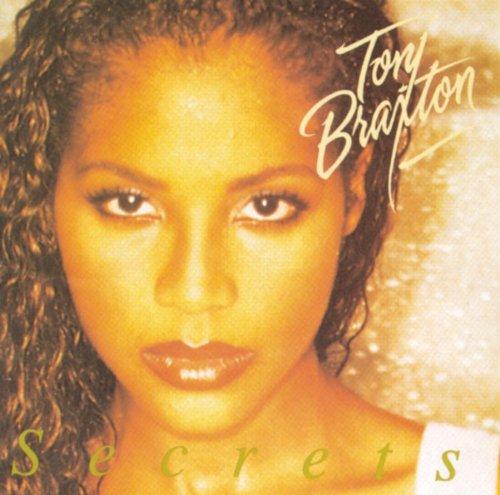 Toni Braxton, Un-Break My Heart, Melody Line, Lyrics & Chords