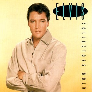 Elvis Presley, What A Wonderful Life, Melody Line, Lyrics & Chords