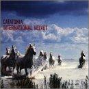 Catatonia, Road Rage, Piano, Vocal & Guitar