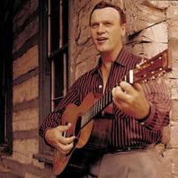 Download Eddy Arnold 'Hold Me' printable sheet music notes, Easy Listening chords, tabs PDF and learn this Melody Line, Lyrics & Chords song in minutes