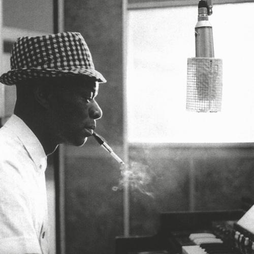 Nat King Cole, Mona Lisa, Melody Line, Lyrics & Chords