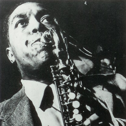 Charlie Parker, Shawnuff, Melody Line & Chords