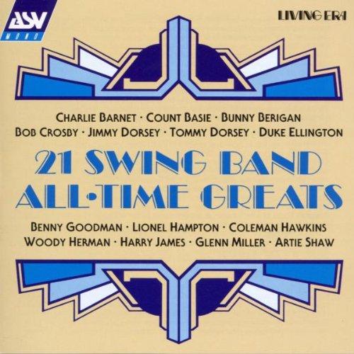 Benny Goodman, Stompin At The Savoy, Melody Line, Lyrics & Chords