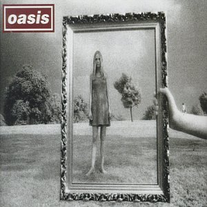 Oasis, The Swamp Song, Piano, Vocal & Guitar (Right-Hand Melody)