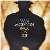 Download Van Morrison 'In The Midnight' printable sheet music notes, Pop chords, tabs PDF and learn this Violin song in minutes