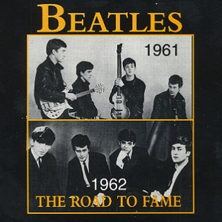 The Beatles, Love Of The Loved, Piano, Vocal & Guitar (Right-Hand Melody)
