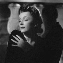 Download Edith Piaf 'La Vie En Rose (Take Me To Your Heart Again)' printable sheet music notes, Classical chords, tabs PDF and learn this Piano song in minutes