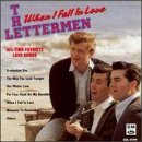 Download The Lettermen 'When I Fall In Love' printable sheet music notes, Folk chords, tabs PDF and learn this Piano song in minutes