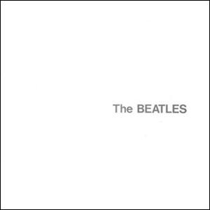 The Beatles, Wild Honey Pie, Piano, Vocal & Guitar (Right-Hand Melody)