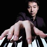 Download Yiruma 'Do You?' printable sheet music notes, Classical chords, tabs PDF and learn this Piano song in minutes
