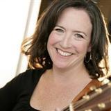 Suzanne Sherman Propp, Hanukkah, 3-Part Treble, sheet music, piano notes, chords, song, artist, awards, billboard, mtv, vh1, tour, single, album, release