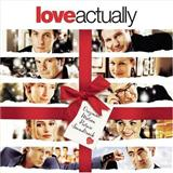 Download Craig Armstrong 'Glasgow Love Theme (from Love Actually)' printable sheet music notes, Classical chords, tabs PDF and learn this Piano song in minutes