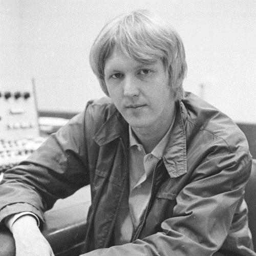 Nilsson, As Time Goes By, Piano