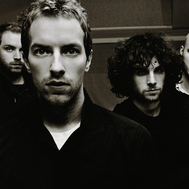 Download Coldplay 'We're A Team' printable sheet music notes, Pop chords, tabs PDF and learn this Piano song in minutes