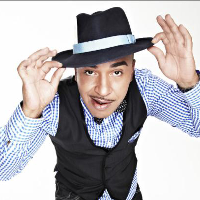 Lou Bega, Mambo No. 5 (A Little Bit Of...), Piano, Vocal & Guitar (Right-Hand Melody)
