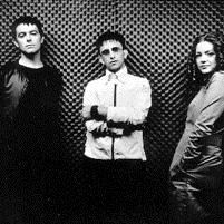 The Lightning Seeds, Marvellous, Piano, Vocal & Guitar (Right-Hand Melody)