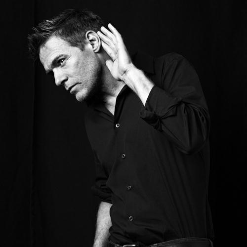 Bryan Adams, 18 'Til I Die, Piano, Vocal & Guitar (Right-Hand Melody)