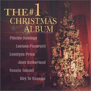 Christmas Carol, O Come, All Ye Faithful (Adeste Fideles), Piano, Vocal & Guitar (Right-Hand Melody)