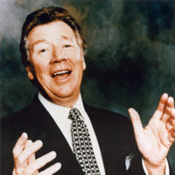 Download Max Bygraves 'Jingle Bell Rock' printable sheet music notes, Easy Listening chords, tabs PDF and learn this Piano, Vocal & Guitar (Right-Hand Melody) song in minutes