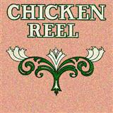 Download Joseph M. Daly 'Chicken Reel' printable sheet music notes, Pop chords, tabs PDF and learn this Piano song in minutes