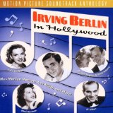 Download Irving Berlin 'Steppin' Out With My Baby' printable sheet music notes, Jazz chords, tabs PDF and learn this Piano song in minutes