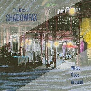 Shadowfax, Angel's Flight, Piano