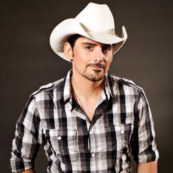 Download Brad Paisley 'Find Yourself' printable sheet music notes, Pop chords, tabs PDF and learn this Piano song in minutes
